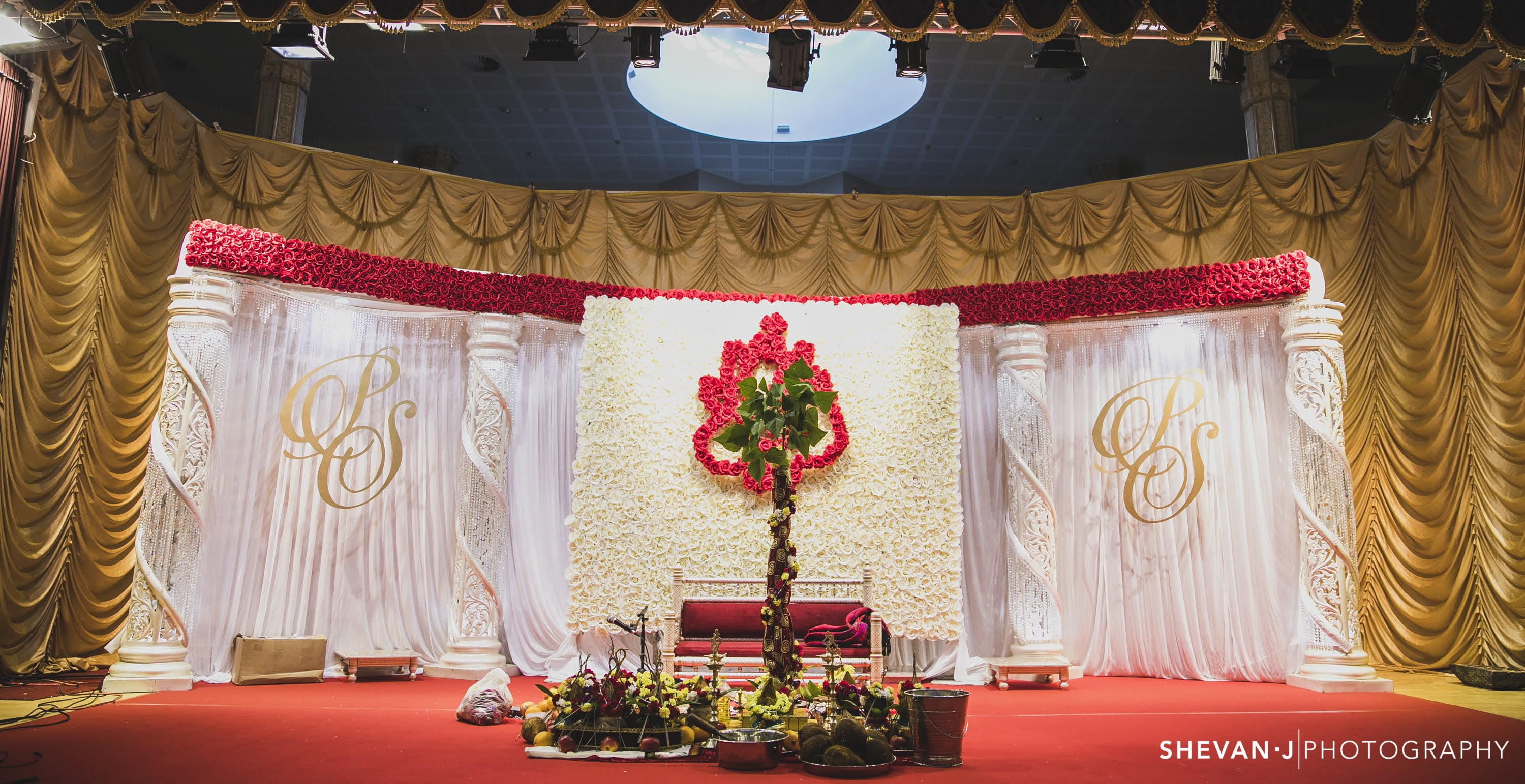 event planner in melbourne